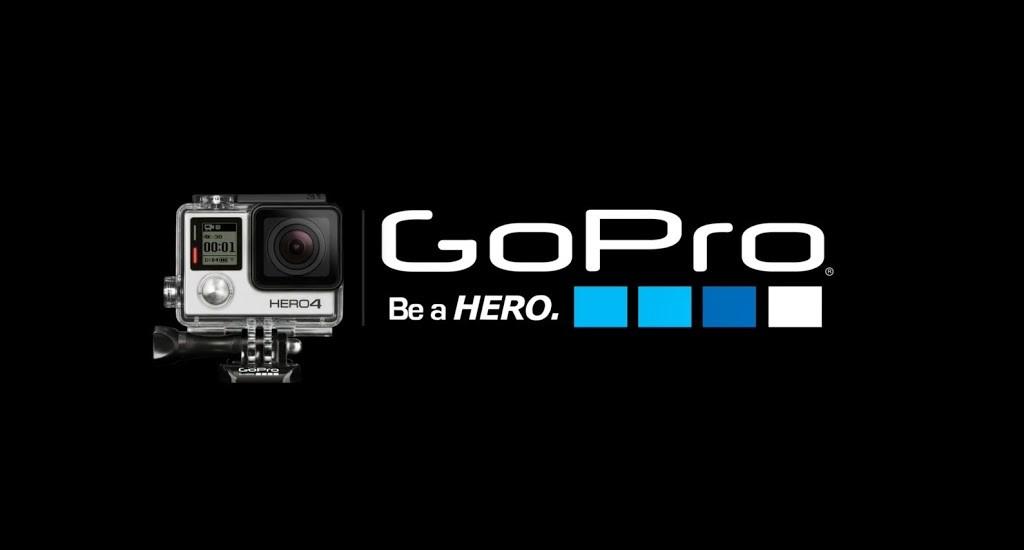 GoPro関係の記事をまとめてみた!