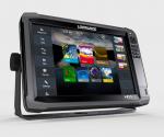 LOWRANCE HDS Gen3 Touchが値下げされてた!