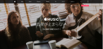 Apple Musicで音楽を聴きながらジョギングをキメよう!