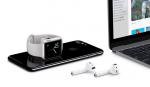 Apple AirPodsは音質より機能重視での選択がベストだ!