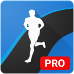 ジョギング用のアプリを「Runtastic」に替えてみたよ!