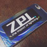 ZPIがダイワリール用のカラーパーツの開発にも着手していることが判明!