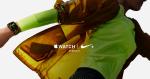 Apple Watch Nike+、買いましてん。
