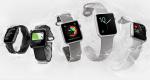 Apple Watch Series 3が今年発表されるらしい