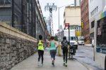 Nike+ Run Club マイコーチの新たなプランをスタートしたぞ!