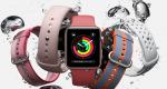 Apple Watch Nike+用のNikeスポーツバンドが発売された!
