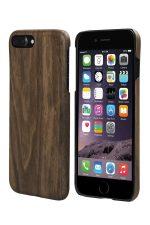 PITAKAのiPhone 7 Plus用のケースには木製バージョンもある!