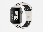 Apple Watch NikeLabが発売された!