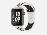 Apple Watch NikeLabが発売された!
