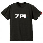 ZPIがNEWロゴTシャツを発売するぞ~!!こいつは予約必須だ!