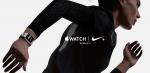 Apple Watch Series 3 Nike+は発売日が10月5日だと判明!