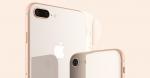 iPhone 8/8 Plusの予約状況が好調で既に発売日の9月22日には手元に届かないようだ!!