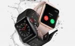 Apple Watch Series 3に不具合が確認されたが後日アップデートで修正されるということだ!