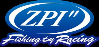 logo_zpi