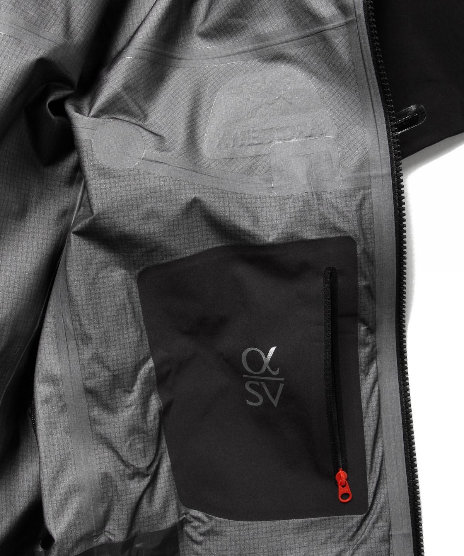 Alpha SV Jacket 6