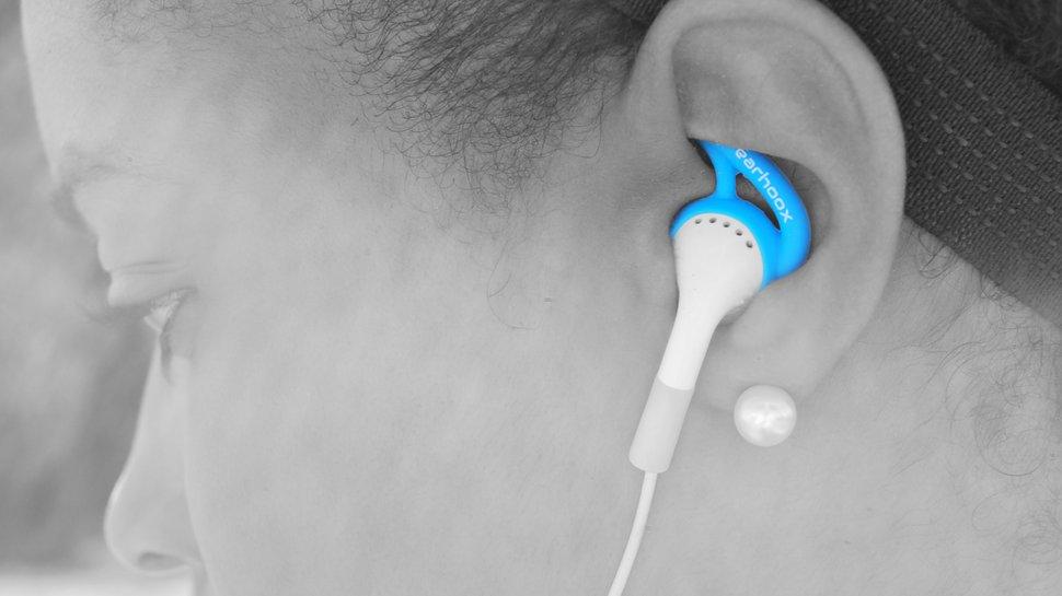 Earhoox for EarPods-2