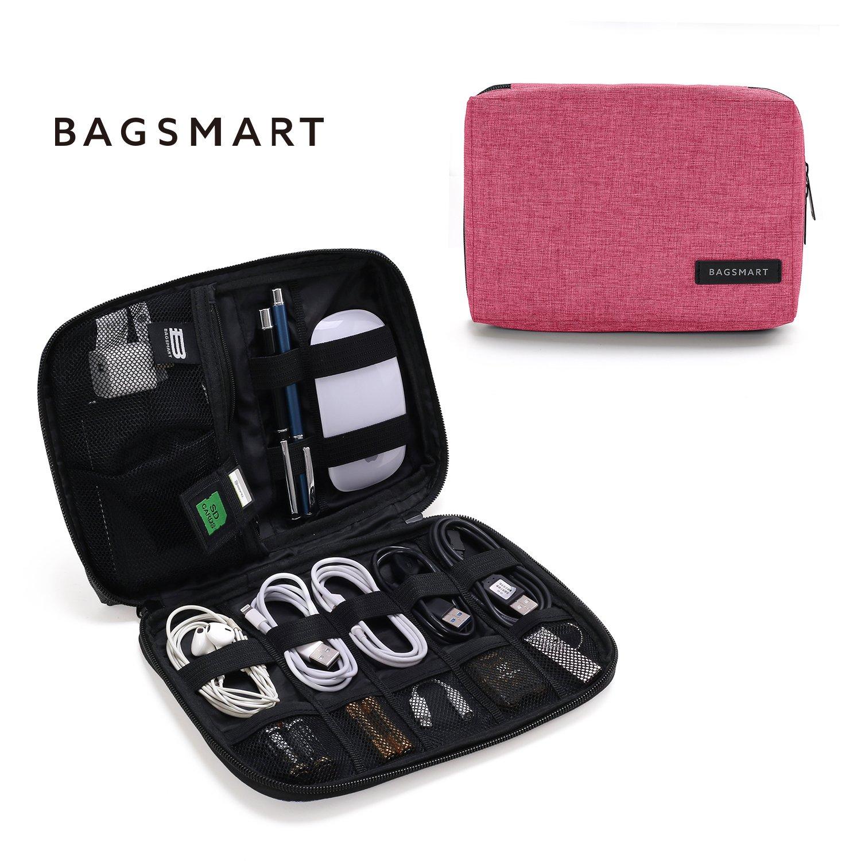 BAGSMART-9