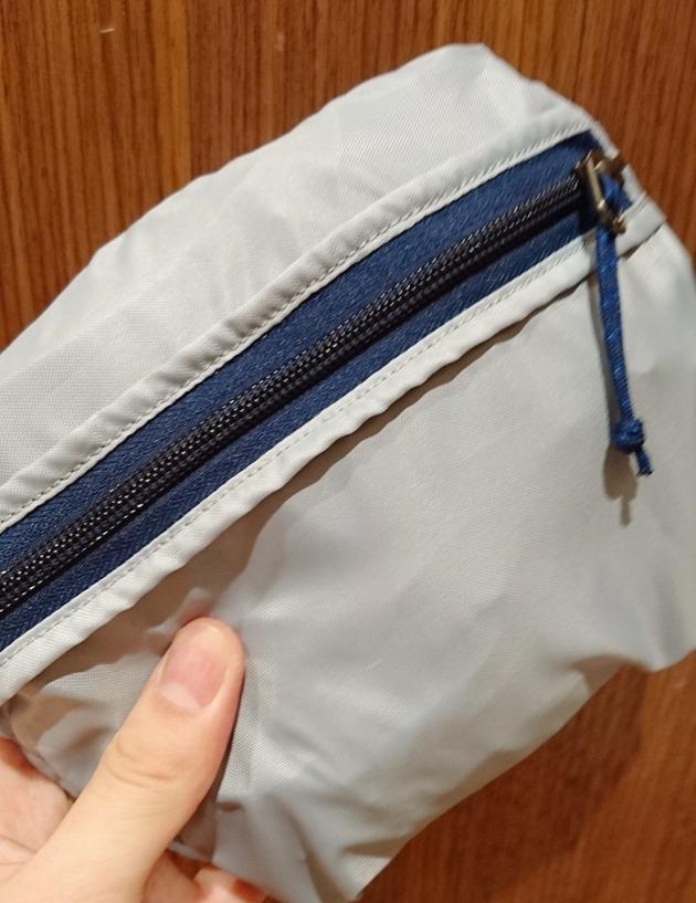 アークテリクス Index 15 Backpack-10
