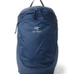アークテリクス Index 15 Backpack 1