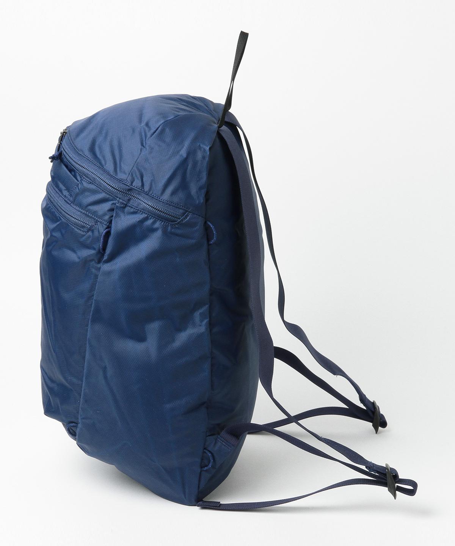 アークテリクス Index 15 Backpack-2