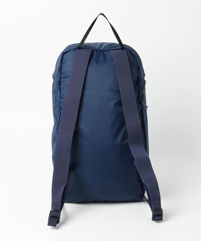 アークテリクス Index 15 Backpack-3