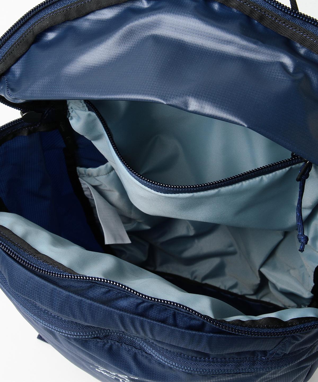 アークテリクス Index 15 Backpack-6