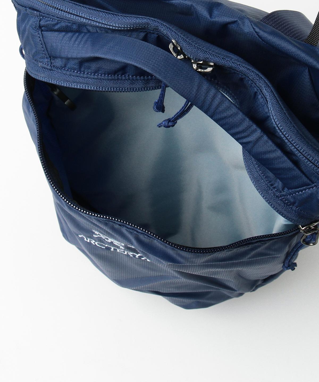 アークテリクス Index 15 Backpack-7