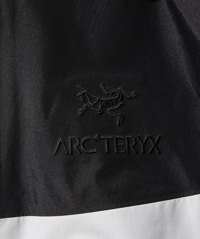 ARC'TERYX × BEAMS / 別注 Beta Sl Jacket 18AW-3