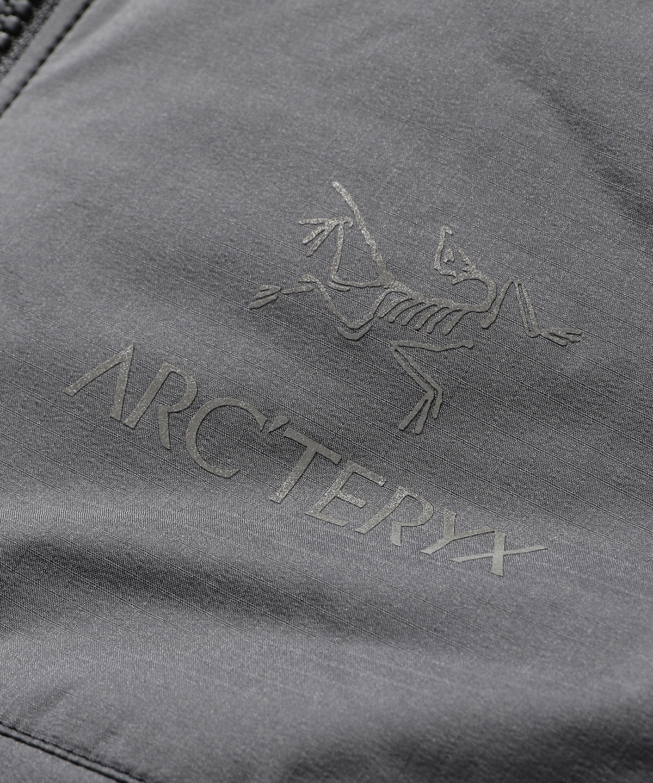 ARC'TERYX × BEAMS / 別注 Atom AR Hoodie 9