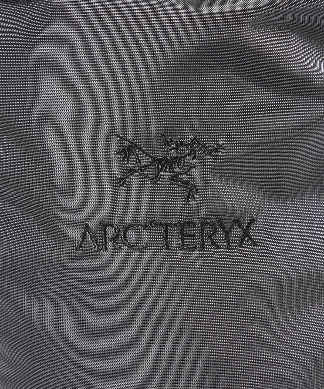ARC'TERYX / 別注 MANTIS 26-7