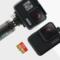 GoPro HERO7 Black購入で期間限定でアクセサリーをプレゼント