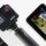 GoPro最新キャンペーン