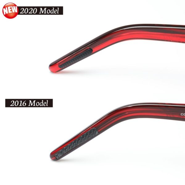 2020年モデルの変更点3
