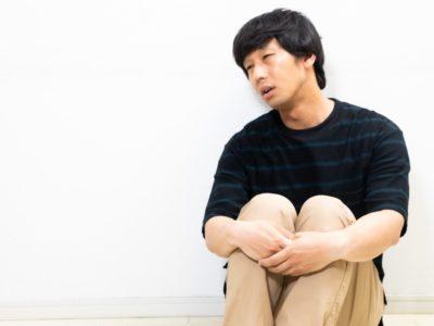 【悲報】パチプロ全滅のお知らせwww